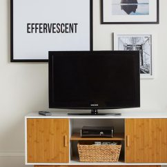 Nice Living Room Sets Ideas With Dark Grey Couch Furniture Tv Stands That Look Good Store More