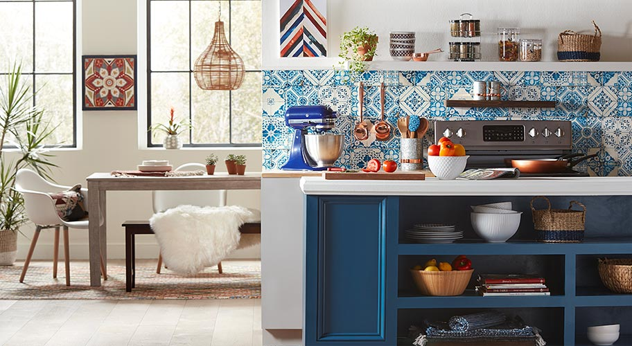 living room sets naples fl modern country design ideas kitchen dining furniture walmart com eclectic look no further than right here to create a space that expresses