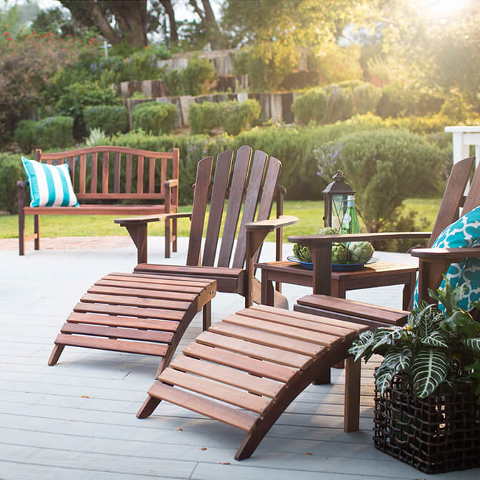 outdoor table and chairs wood plastic chair covers for sale patio furniture walmart com belham living