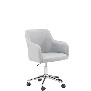 office chair yangon dining room seat covers canada furniture chairs