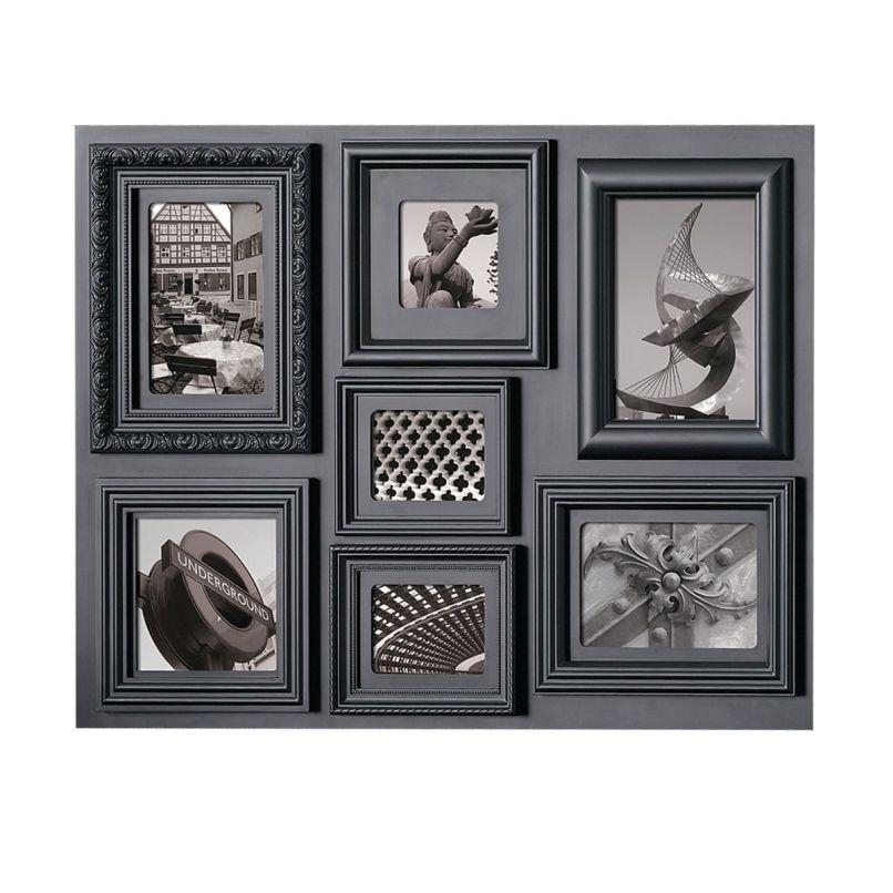 Ausgezeichnet Harrod Gartenbau Frühbeetfenstern Galerie - Badspiegel ...