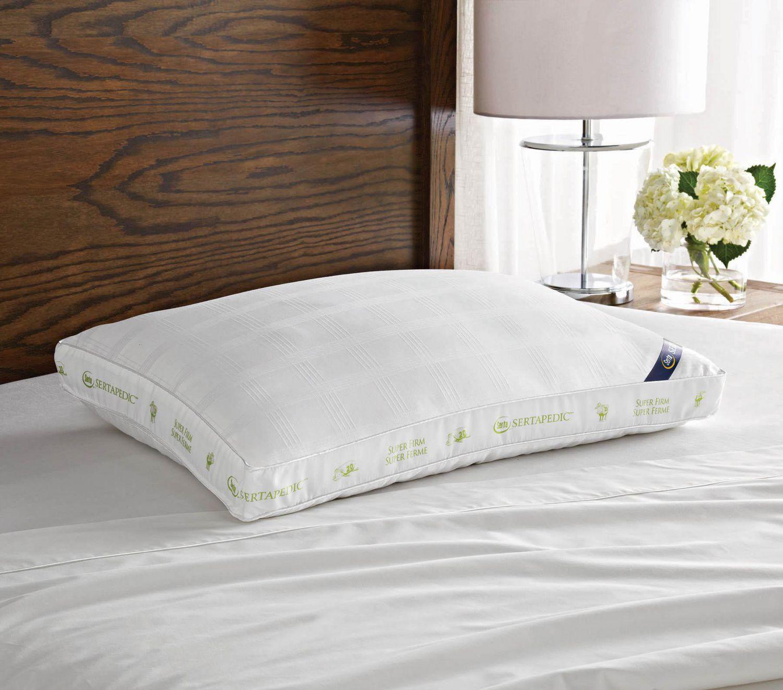 serta pillows canada online