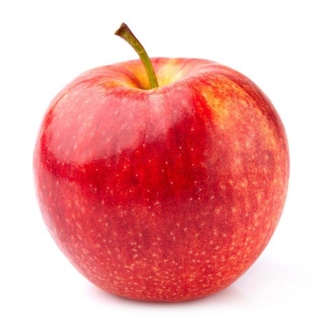 Slikovni rezultat za apple
