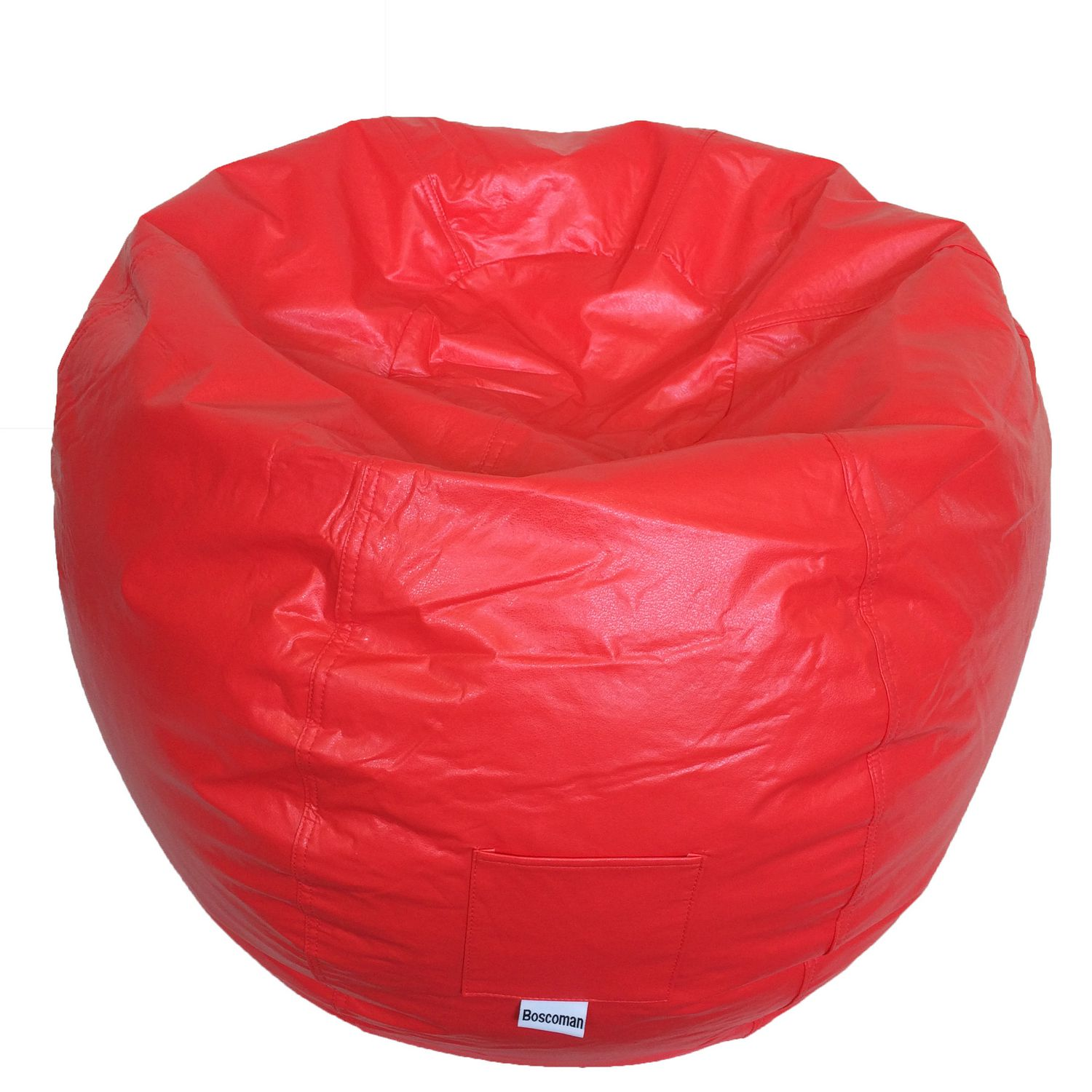 how much is a bean bag chair at walmart covers chicago chairs affordable big joe smartmax