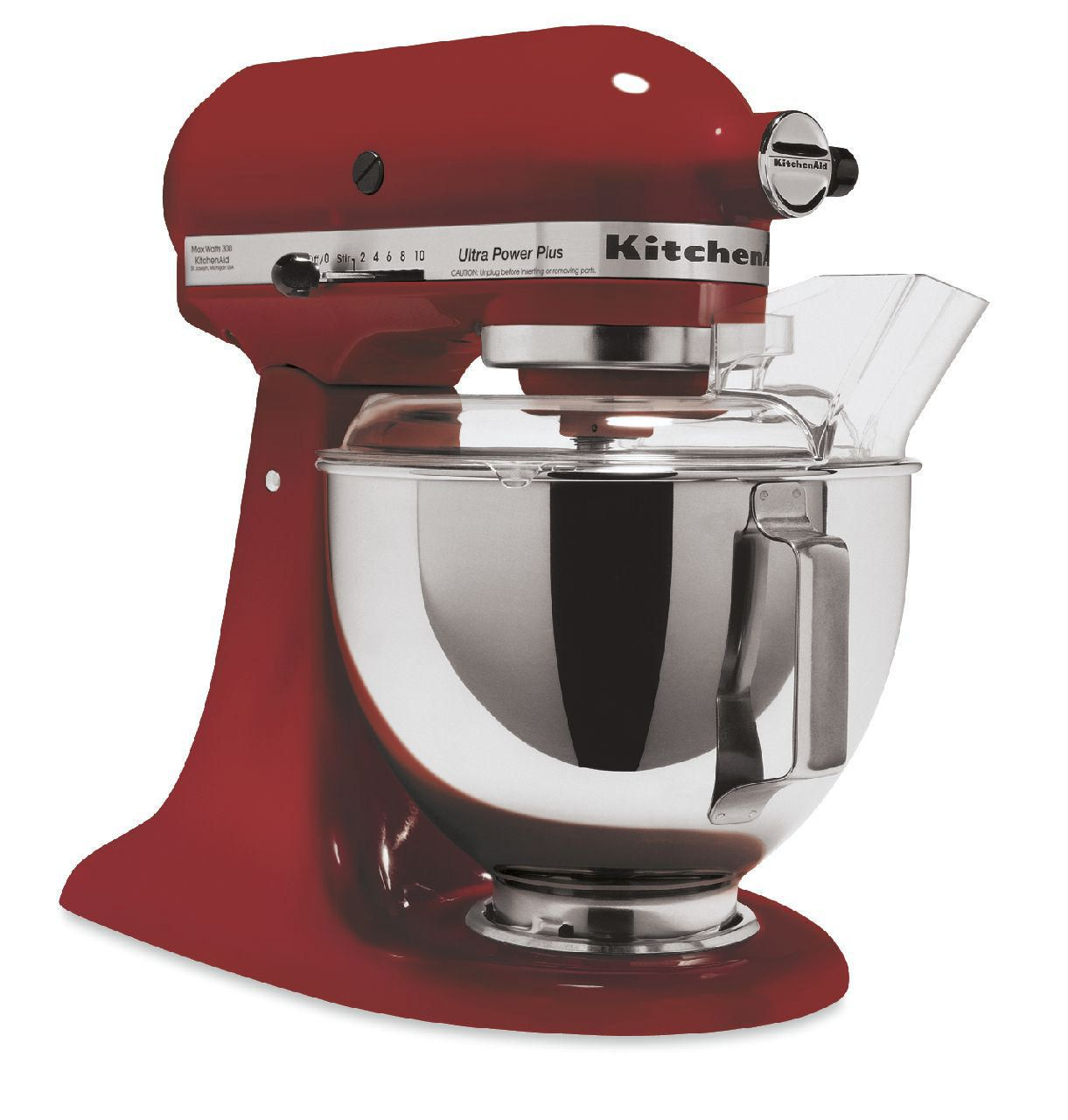 kitchen aid service table with bench seat kitchenaid ultra power plus stand mixer walmart canada