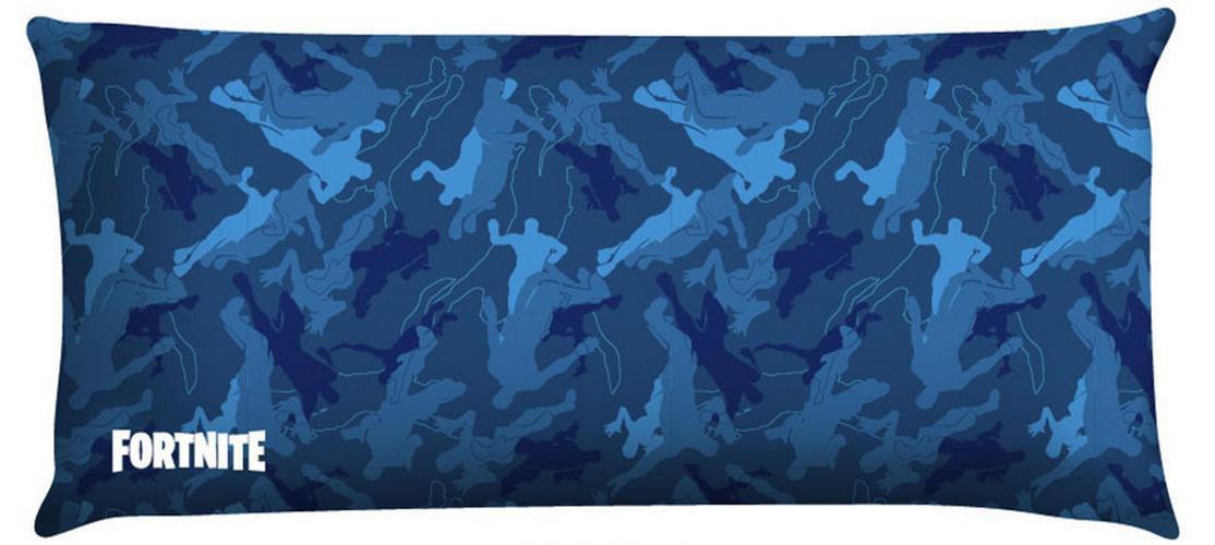 fortnite trooper body pillow