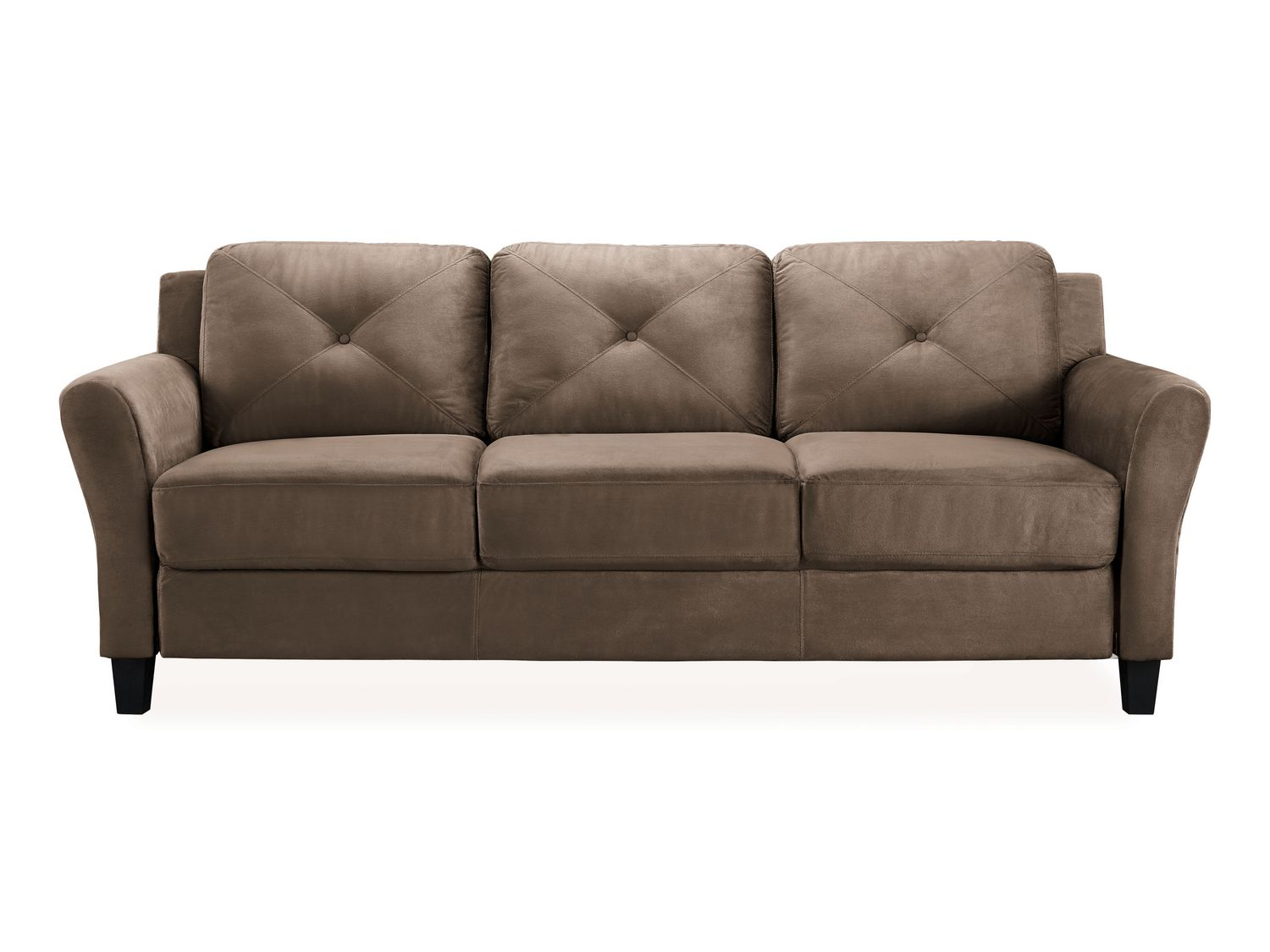 navasota queen sofa sleeper reviews corte ingles cama oferta lifestyle solutions taryn brown ready to assemble walmart canada