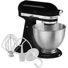 Kitchen Aid Classic Plus Modern Light Kitchenaid Series 4 5 Quart Stand Mixer Walmart Canada