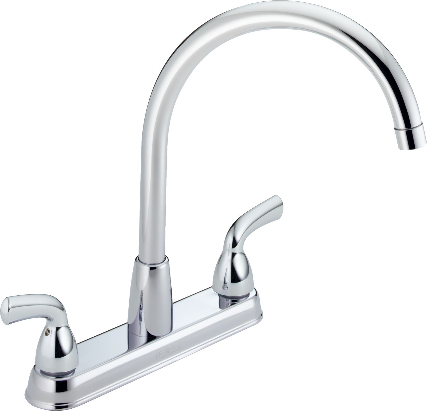 kitchen faucet mats target peerless chrome two handle walmart canada