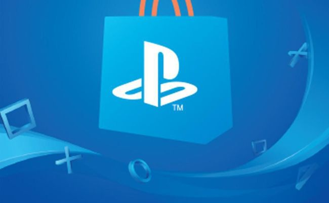 Playstation Network 75 Playstation Store Gift Card Digital Download Walmart Canada