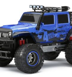 jeep wrangler image 1 of 2 zoomed image [ 1500 x 1000 Pixel ]