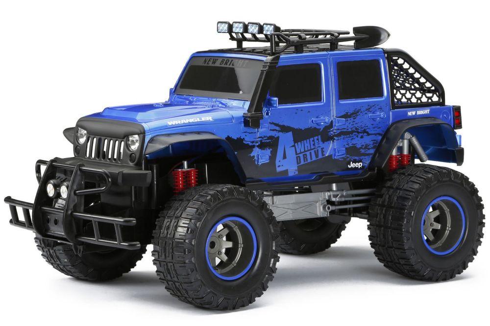 medium resolution of  jeep wrangler image 1 of 2 zoomed image