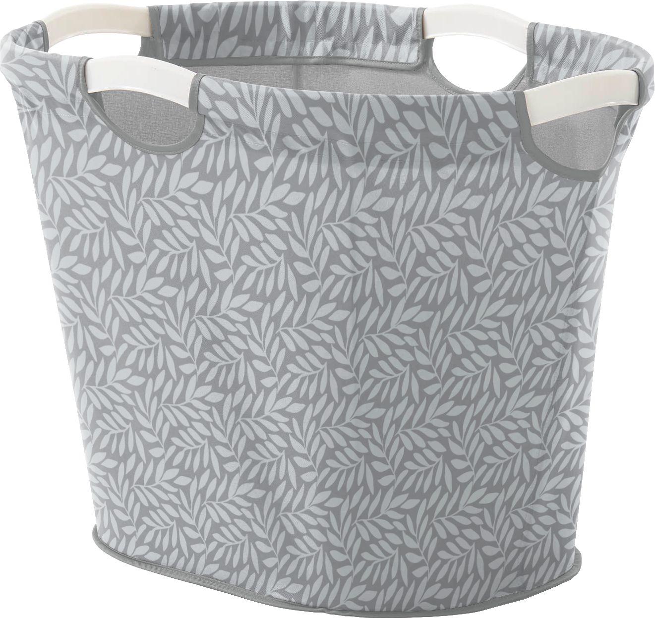 Neatfreak Extra Large Laundry Basket Walmart Canada