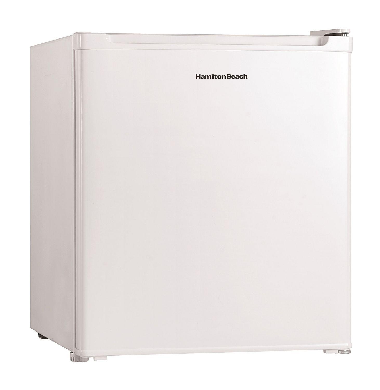 Hamilton Beach 17 1 7 Cu Ft Compact Refrigerator Walmart Canada