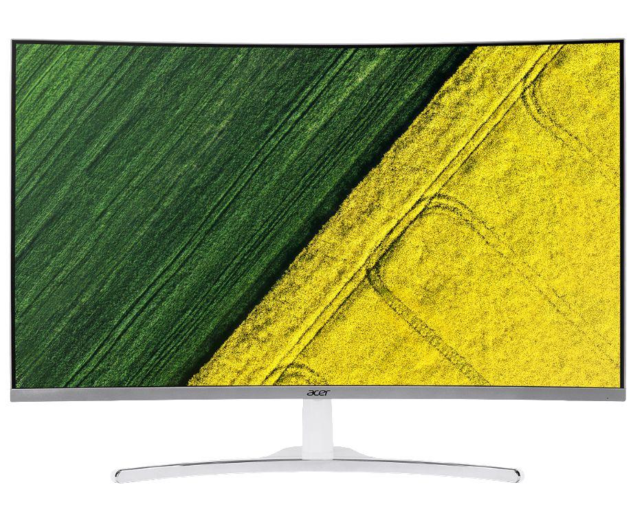 Acer 31.5