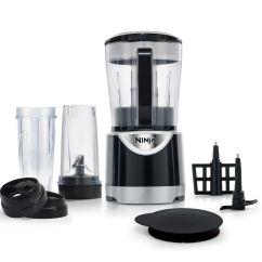 Ninja Kitchen Com Bosch Appliance Packages System Pulse Walmart Canada