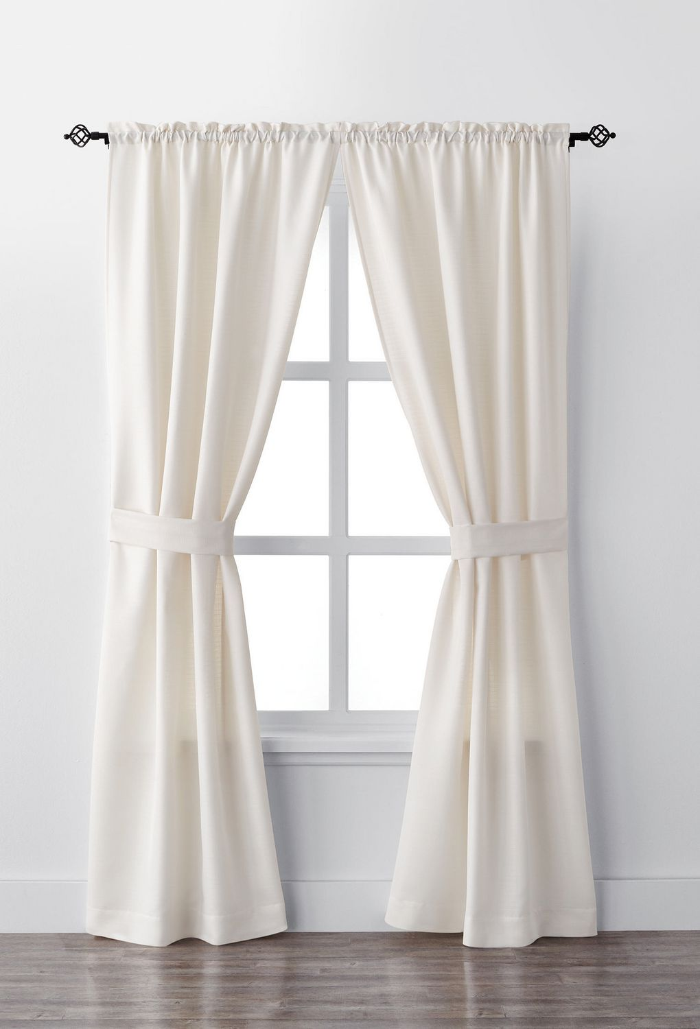 Buy Curtains Panels Online Walmart Canada