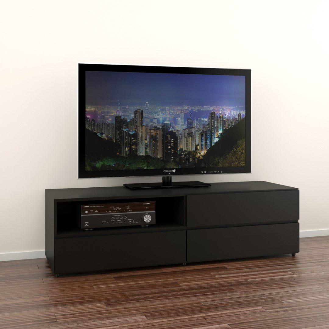 meuble audio video 60 pouces avenue de nexera