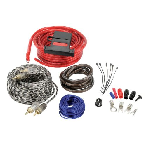 small resolution of scosche amplifier wiring kit walmart canada car audio amplifier wiring kits car audio wiring kit