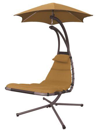 Vivere Ltd Vivere The Original Dream Chair  Walmart Canada