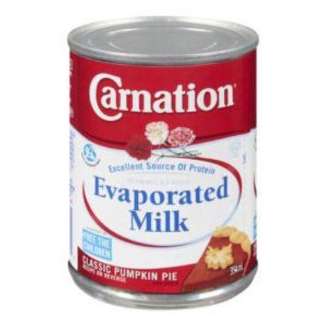 Carnation Evaporated Milk   Walmart Canada