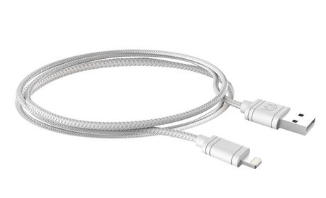 Iphone 5 Lightning Cable Wiring Diagram Apple Lightning