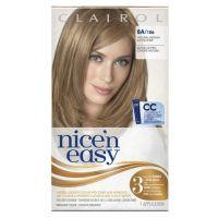 Clairol Nice'n Easy Hair Colour, 1 Kit | Walmart.ca