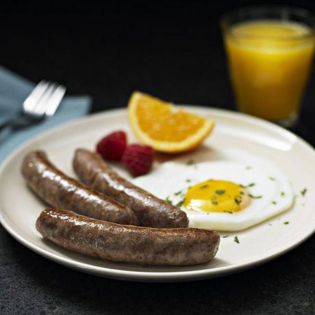 Poussoir Saucisses Pour Broyeur Daliments KitchenAid