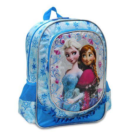sac a dos de luxe la reine des neiges