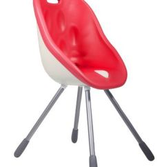Phil And Teds Poppy High Chair Walmart Camping Chairs Folding Phil&teds Highchair | Walmart.ca