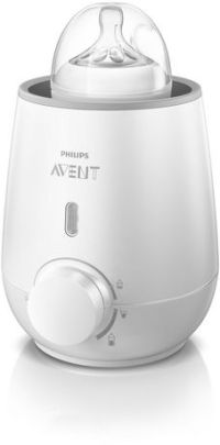 Avent Electric Bottle and Baby Food Warmer | Walmart Canada