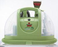 Green Machine Carpet Cleaner Parts - Carpet Vidalondon