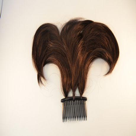 fashion hair 3 prong b straight walmart canada