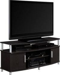 Dorel Carson TV Stand | Walmart Canada