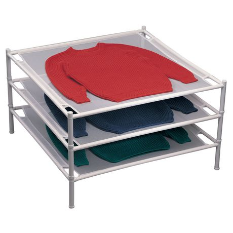 Clothes Drying Rack Walmart Canada Lovequilts