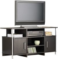 Flat Screen TV Stand | Walmart Canada