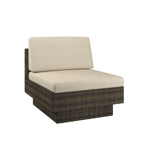 Ens Patio Chaises Longues Sonax PPT 376 Z Park Terrace De