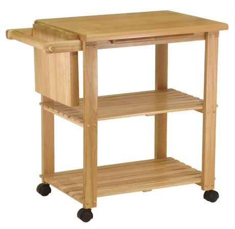 kitchen cart table custom wood hoods 89933 walmart canada