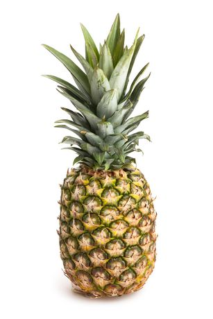 pineapple golden jumbo