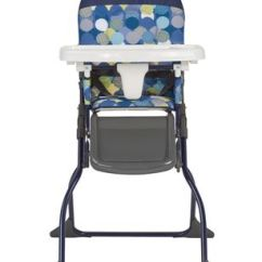High Chairs Canada Garage Rolling Cosco Simple Fold Chair Walmart