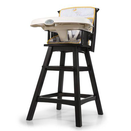 summer high chair desk mat office depot upc 012914224939 infanta buffalo check reclining wood product image for infant classic comfort highchair upcitemdb com