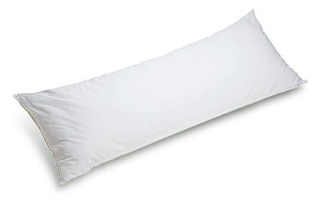 obusforme 4 body pillow