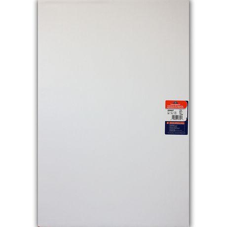 elmer s white foam board