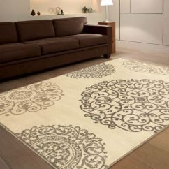 Walmart Rugs For Living Room Wooden Wall Units Orian Inc Fernandez Fleece Runner Rug Canada