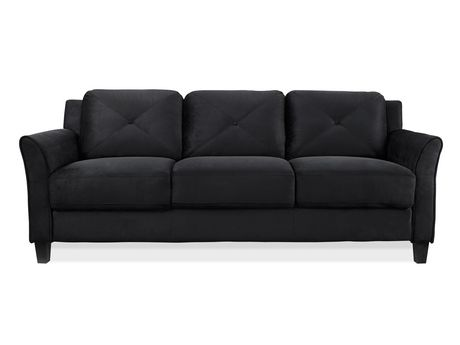 chesterfield sofa london second hand cheap under 100 sofas couches walmart canada