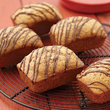 moule antiadhesif pour mini pain 8 cavites de qualite superieure baker s supreme wilton