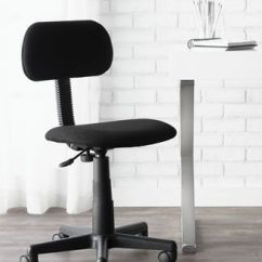 Desk Chair At Walmart Exercises Tv Show Office Chairs For Home Canada