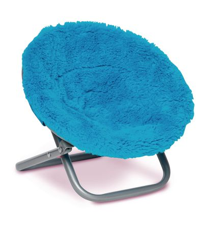 teal faux fur saucer chair portable beach baby chair. einstein rhythm of the reef activity : target. amazon com ...