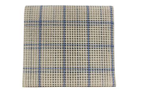 canevas pour tapis 36pox60po m c g textiles graph n latch