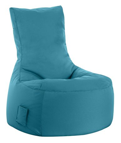 bean bag chairs canada hanging chair sydney sitting point swing brava walmart